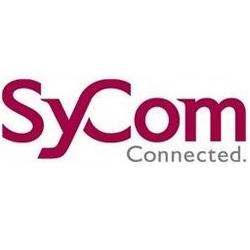 Sycom Technologies