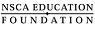 NSCA Education Foundation
