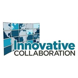 Innovative Collaboration Inc