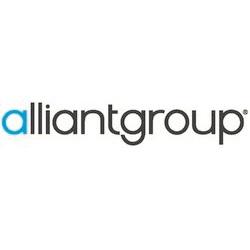 alliantgroup
