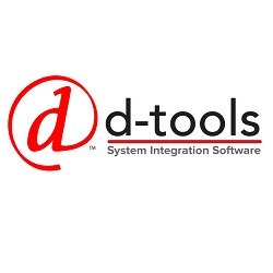 D-Tools Inc