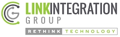 Link Integration Group