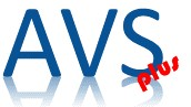 AV Solutions Plus LLC