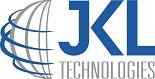 JKL Technologies