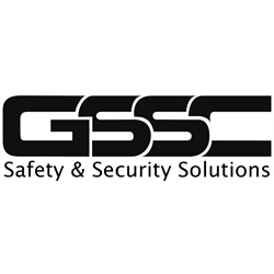 General Security Services Corporation