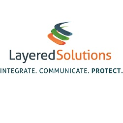 Layered Solutions, Inc.