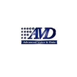 Advanced Voice and Data DBA. AVD Security and AV