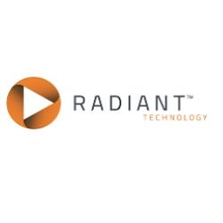Radiant Technology