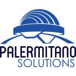 Palermitano Solutions