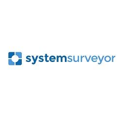 System Surveyor