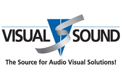 Visual Sound Inc