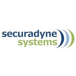 Securadyne Systems LLC