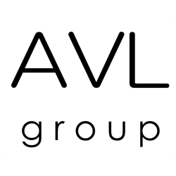AVL Group