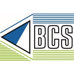 Business Communications Solutions, LLC