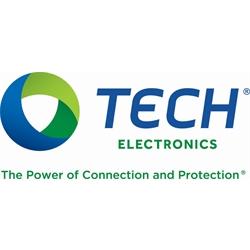 Tech Electronics Inc
