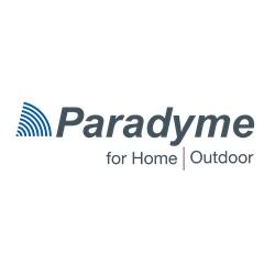 Paradyme Sound & Vision