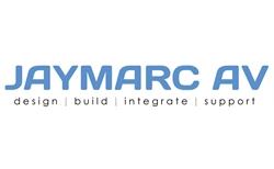 Jaymarc-AV
