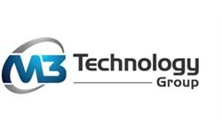 M3 Technology Group, Inc.