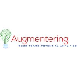 Augmentering LLC