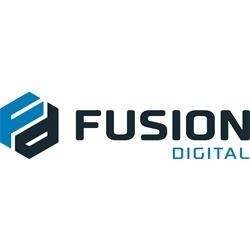 Fusion Digital LLC
