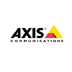 Axis Communications, Inc.