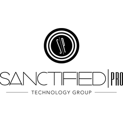 Sanctified PRO