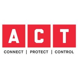 ACT Security Inc