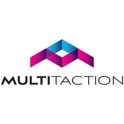 Multitaction