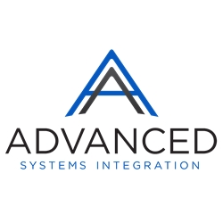 Advanced Systems Integration