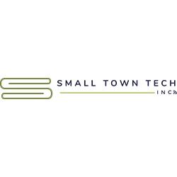 Small Town Tech Inc