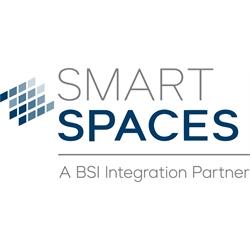 Smart Spaces LLC