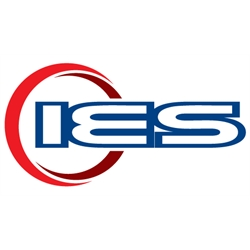 Interstate Electronic Systems