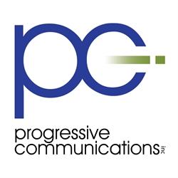 Progressive Communications Inc