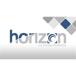 Horizon AVL
