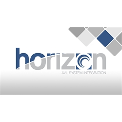Horizon AVL System Integration