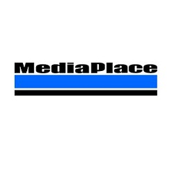 Media Place