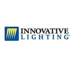 Innovative Lighting
