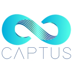 Captus Systems