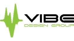 VIBE Design Group