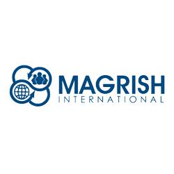 Magrish International