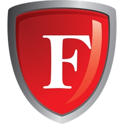 Fearing's Audio Video Security