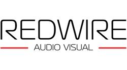 Redwire, LLC