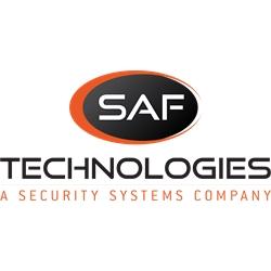 SAF Technologies, Inc.