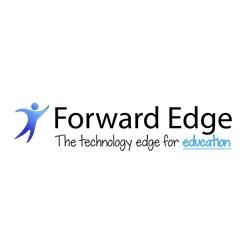 Forward Edge
