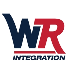 WR Integration