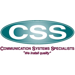 Communication Systems Specialists