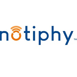 Notiphy