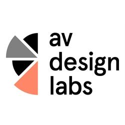 AV Design Labs