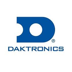 Daktronics, Inc