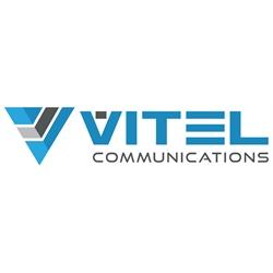 Vitel Communications Corporation